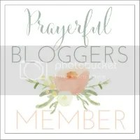 Prayerful Bloggers