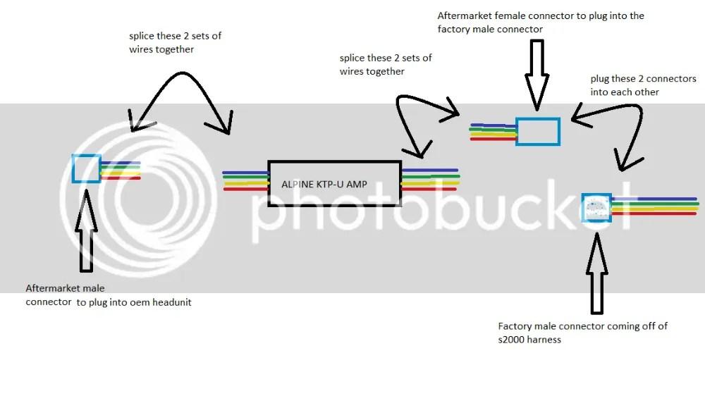 46ac933e 8b51 4dd3 9e94 0408d795056d_zps5112c1dc?resize=665%2C374 alpine ktp 445a wiring diagram alpine wiring diagrams collection alpine sec 8027 wiring diagram at couponss.co