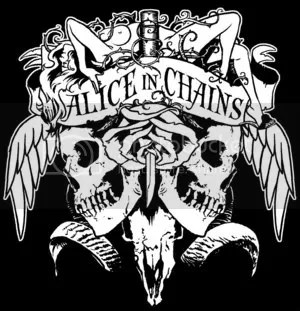 Alice_in_Chains_by_stabstabstab.jpg Alice in Cains poster image by  milkweedeus