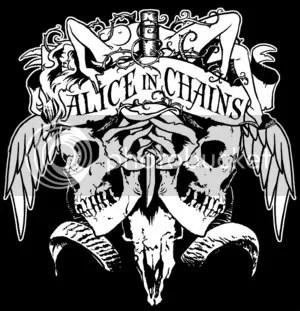 Alice_in_Chains_by_stabstabstab.jpg Alice in Cains poster image by  milkweedeus