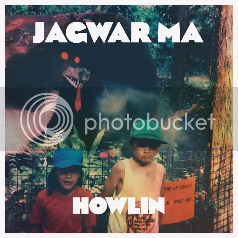 photo Jagwar-Ma-Howlin_zps86f60130.jpg