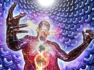 alex grey_singularity