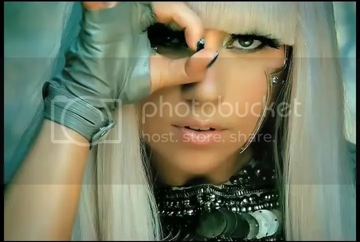 LadyGaga-PokerFace.jpg Lady Gaga - Poker Face picture by chosen1234
