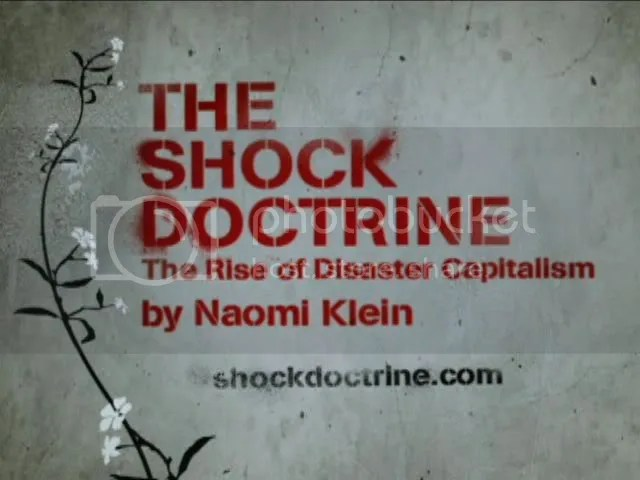 shockdoctrine.jpg image by speakphotos