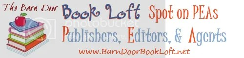 The Barn Door Book Loft. Free Books! Book Giveaways.
