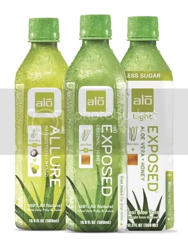 ALO Drink Varieties photo fe060449-a245-46a8-9fde-7bb668b12f58_zps598e8d19.jpg