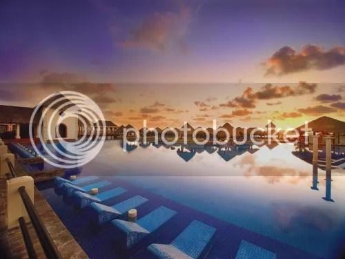 Now Sapphire Riviera Cancun photo 7ce42b1b-fc16-4a25-87c8-63394013be64_zpsf7094a80.jpg