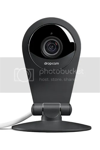 photo DropCam-PRO_Front_72dpi_zps3c544615.jpg