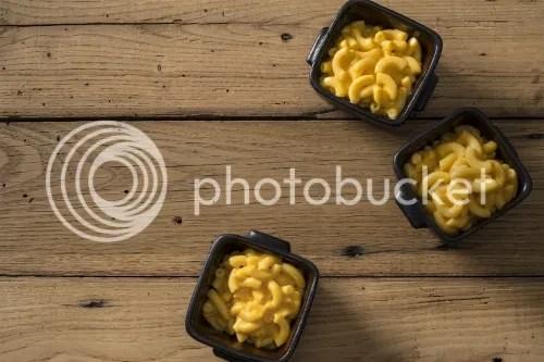 Macaroni and Cheese photo a9d19283-e7ae-4010-9d37-31027705f346_zps703409d9.jpg