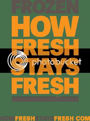 How Fresh Stays Fresh photo fd062587-c45b-4ca2-bc3c-86b7166181f5_zpscaf03e88.png