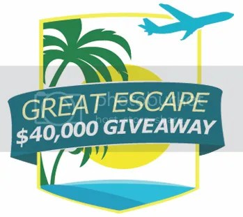 photo GreatEscape_ContestLogo1_zpsbc88e7f0.jpg