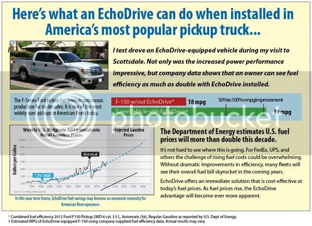 photo echodrive-report-chart_zps22b5bdd5.jpeg