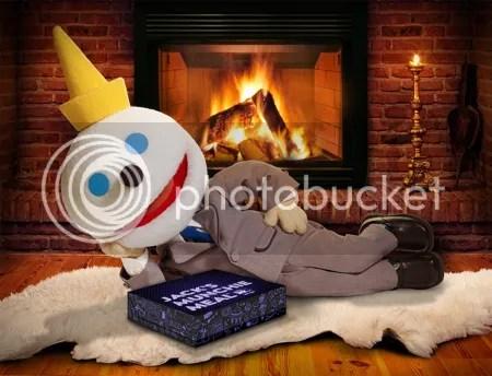 late night jack fireplace450pi zps39941fdf