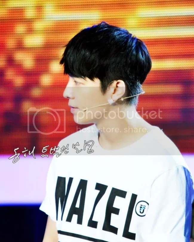 photo 130127-donghae-1_zpsbebb69c8.jpg