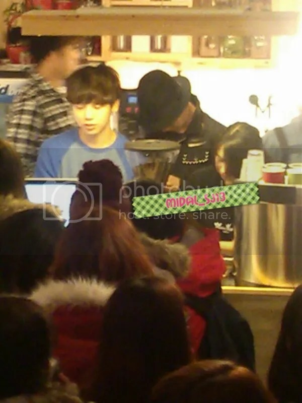 photo 130203-mobit-yesung-2_zps3bdf69c9.jpg