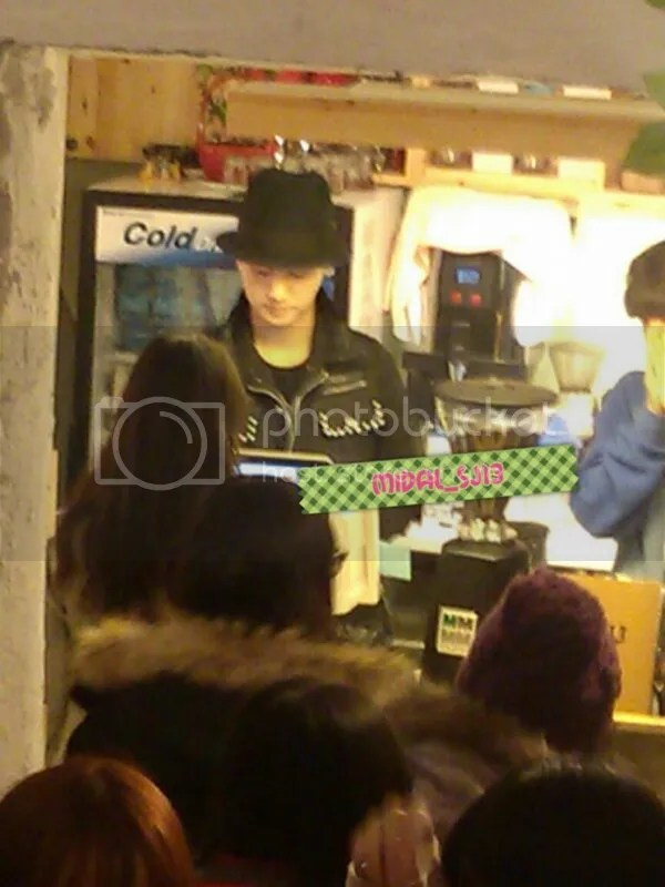 photo 130203-mobit-yesung-3_zps2e704c0d.jpg