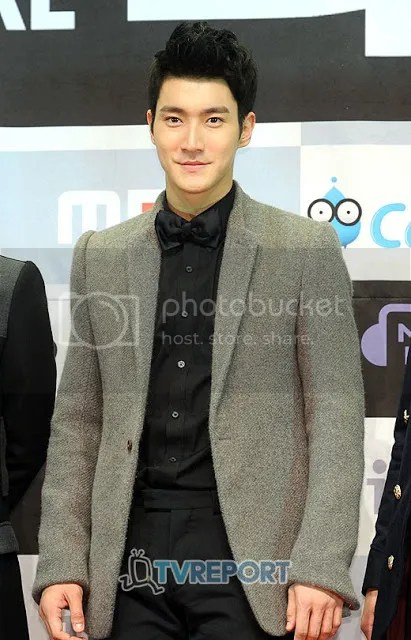 photo 130204siwon_zpse7f2cd7c.jpg