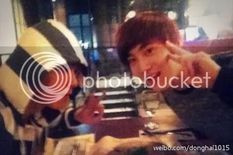 photo 130210-weibo-donghae_zps4d7980c6.jpg