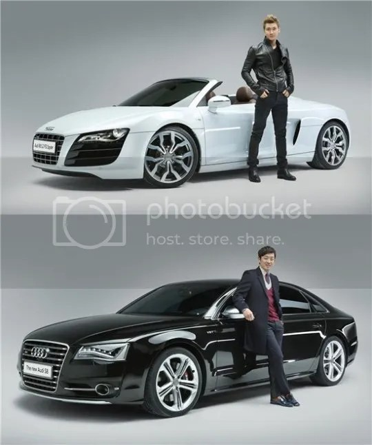 photo 20130204_siwonhajungwoo_audi_zpscb7d4ee6.jpg