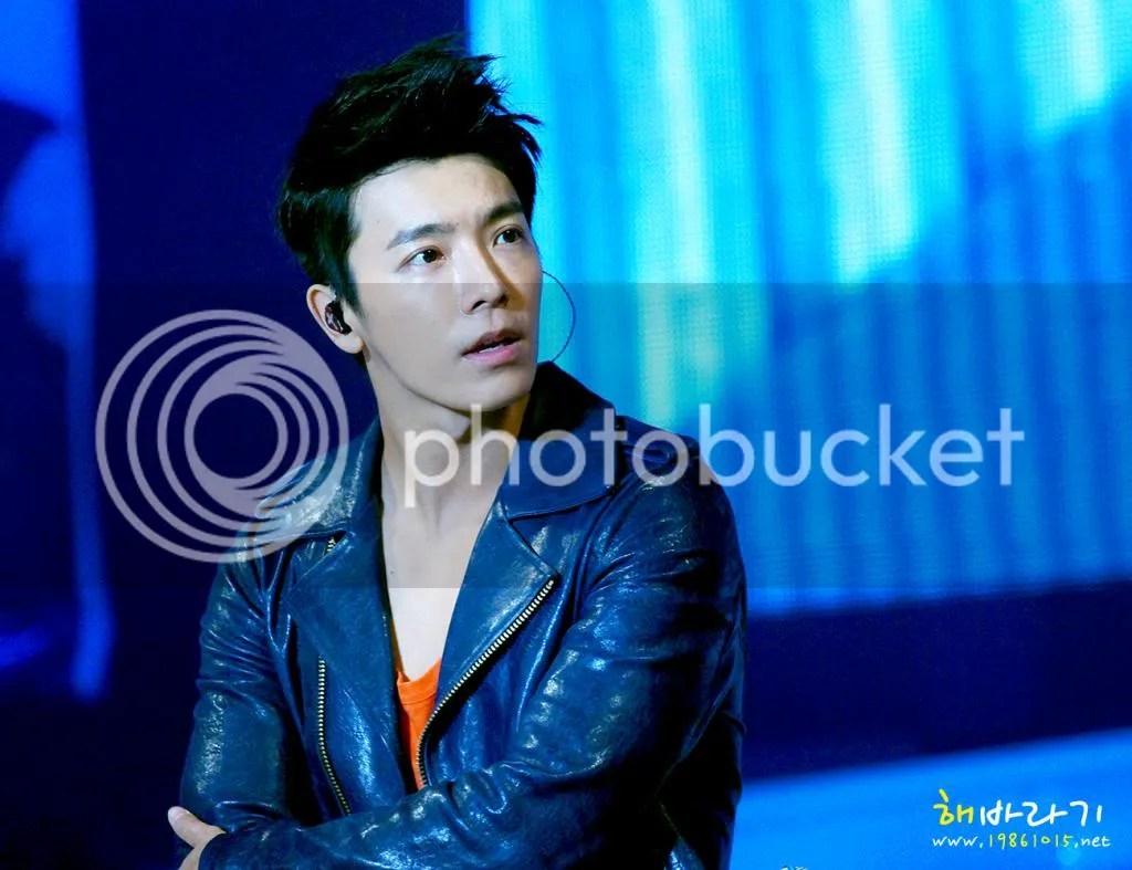 photo donghae-10_zpsbbca53bc.jpg