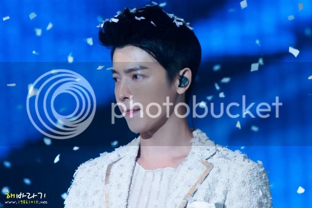 photo donghae-2_zpsc11ea348.jpg