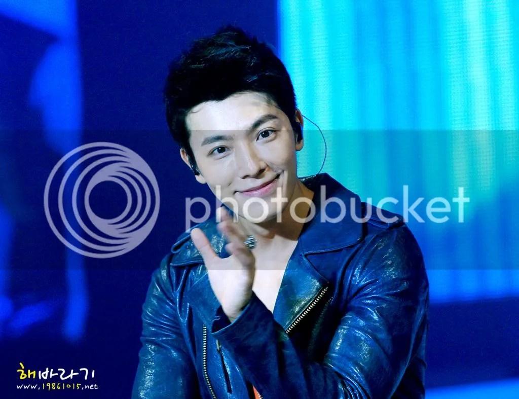 photo donghae-7_zpsd2d6379f.jpg