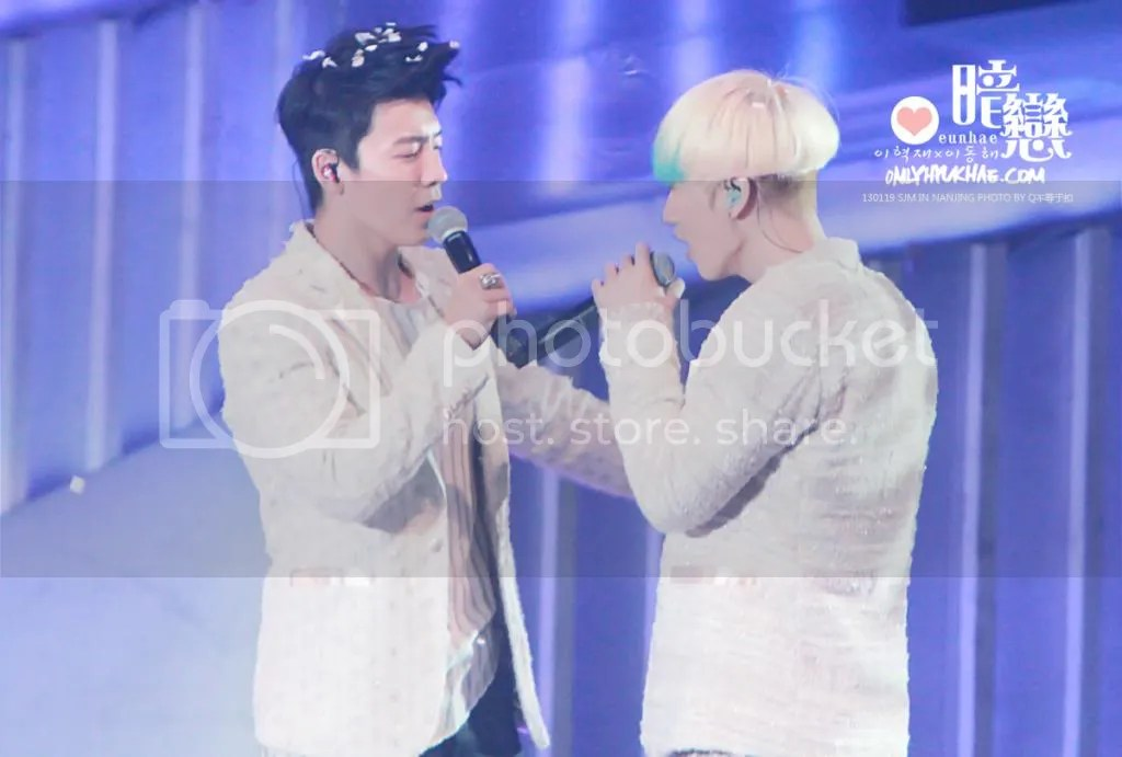 photo eunhae-7_zps46410c38.jpg