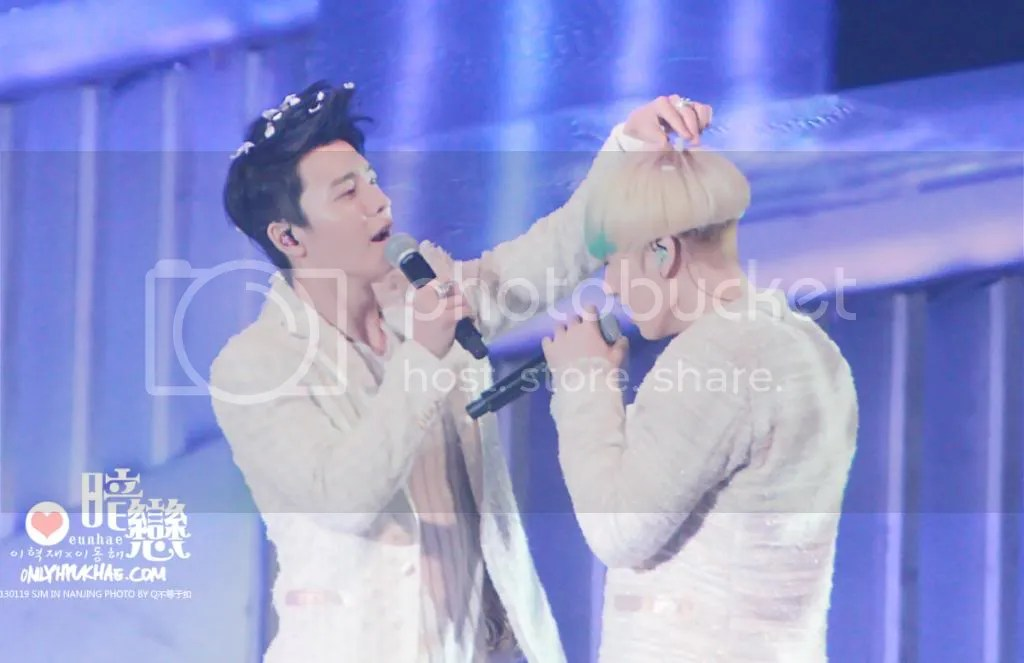 photo eunhae-8_zpsa9f892fd.jpg