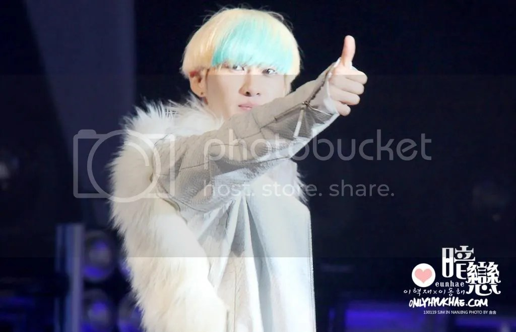 photo eunhyuk-17_zps0b68ace2.jpg