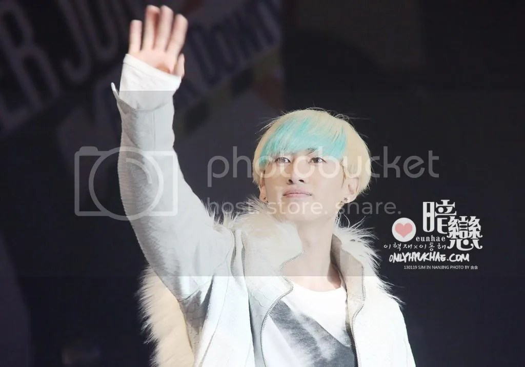 photo eunhyuk-18_zpsd9d949f9.jpg