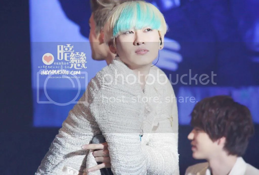 photo eunhyuk-5_zpsc7a698d1.jpg