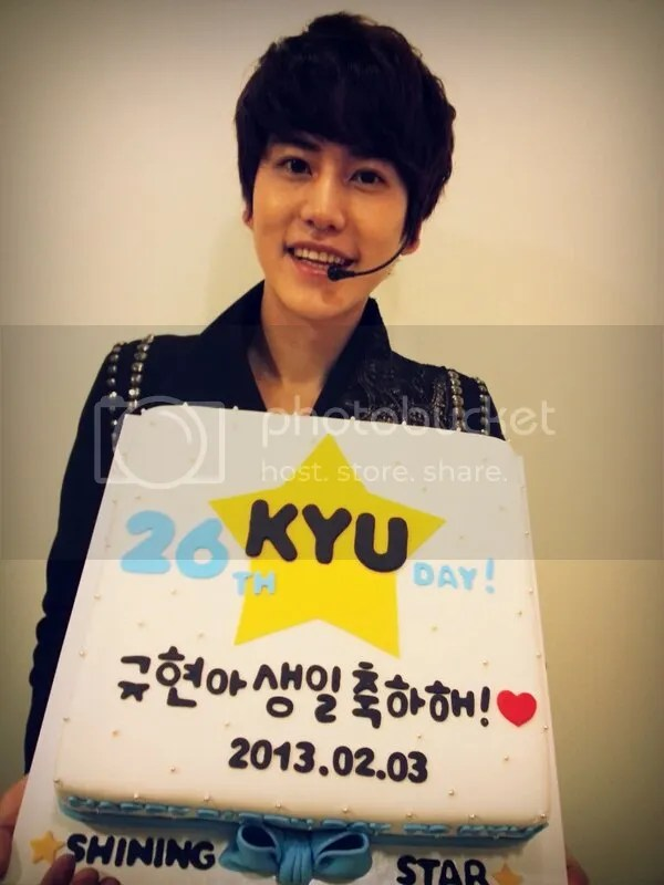 photo kyubirthdaytwitter_zpsa611a6ae.jpg
