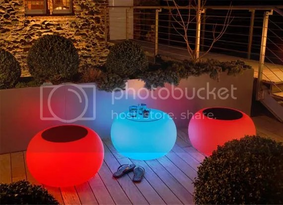 led tables and chairs for events illuminating asia led led tables and chairs for events illuminating asia led retail lighting led par38 retail lamps