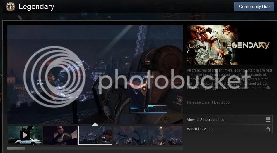 photo 1_zpse7990159.jpg