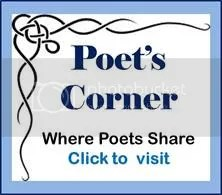 Poets' Corner