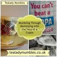 tealadymumbles