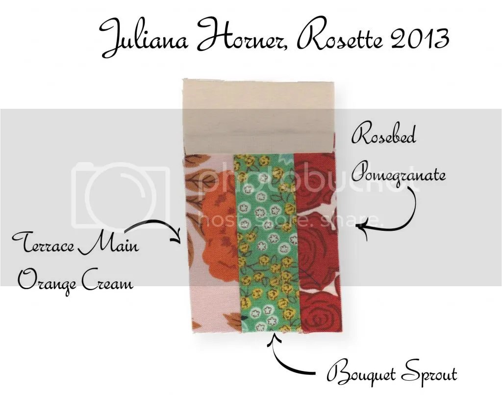 JoAnns Fabrics | Collect Create Circulate