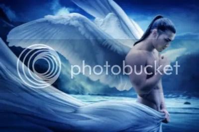 photo 4a043317-d7b5-4277-a933-41da0a5d299e_zpsvy8abkrt.png