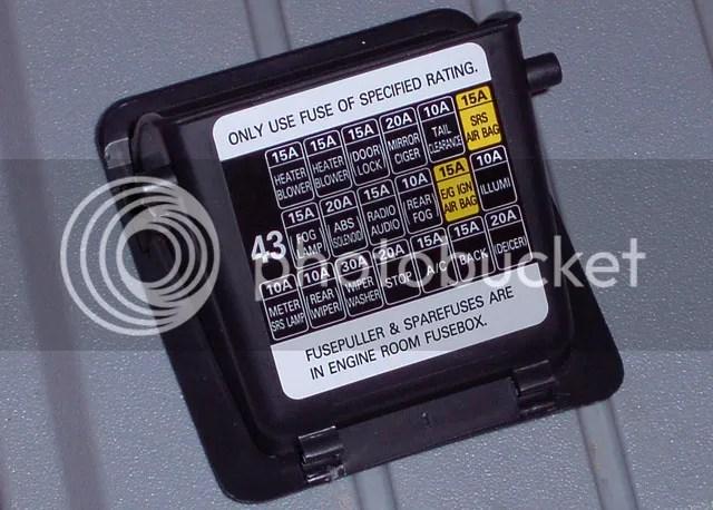 Gc8 interior fuse box psoriasisguru 96 gc8 headlights out locate interior fuse swarovskicordoba Images