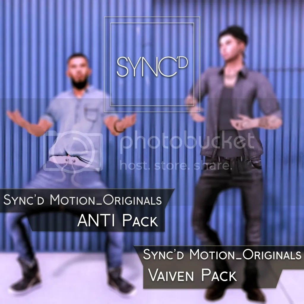 photo Syncd Motion__TMD AD_zpssqywyu4g.png