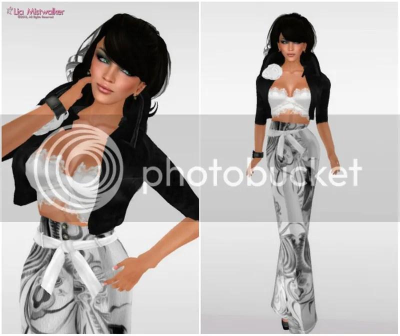 photo collage-18_zps7619c2ef.jpg