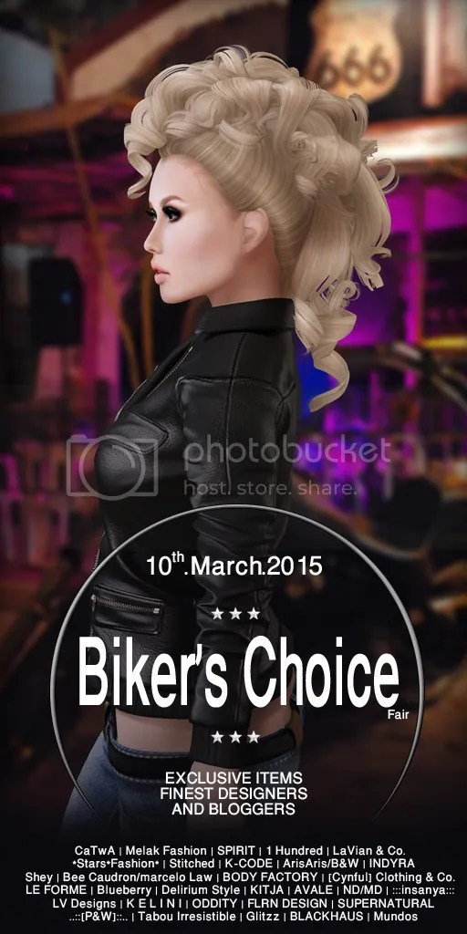 photo Biker Choice Fair Flyer_zpsguca0xhn.png
