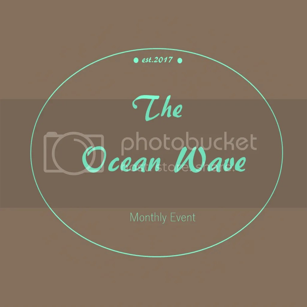 photo LOGO THE OCEAN WAVE EVENT Version 7-7-7-7_zpsxykcbyvx.png