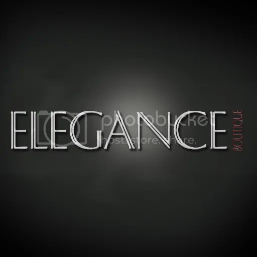 photo NEW LOGO - Elegance Boutique_zpsu4llmbe7.png