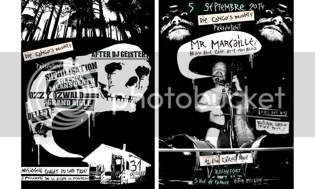 piet du congo#gig#concert#die congo's nights photo 31_zps8fe3f125.jpg