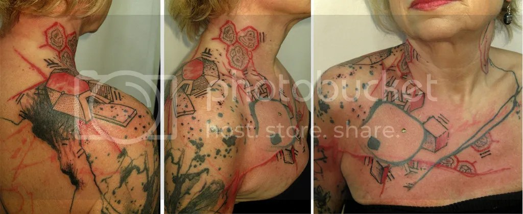 #pietducongo#tattoo photo cou prague old girl_zpsik6e1naq.jpg