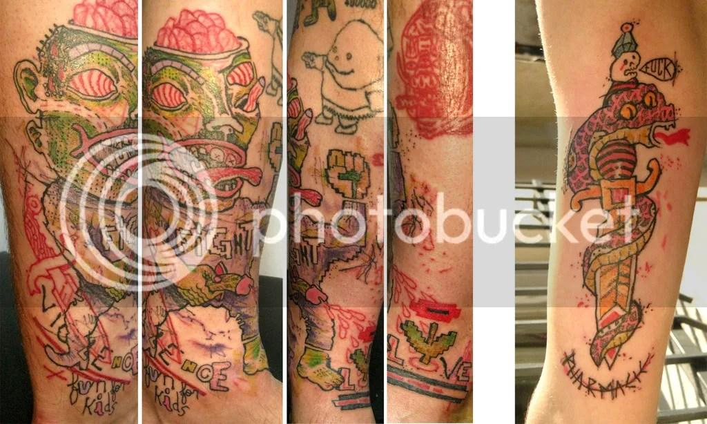 pietducongo#tattoo#rax photo nils berto_zps4h8r97fh.jpg
