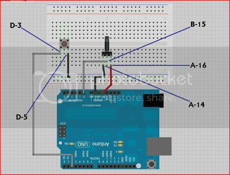 photo Bonus_Challenge_01_Image_zps49a836fb.jpg