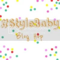 #StyleBaby Blog Hop