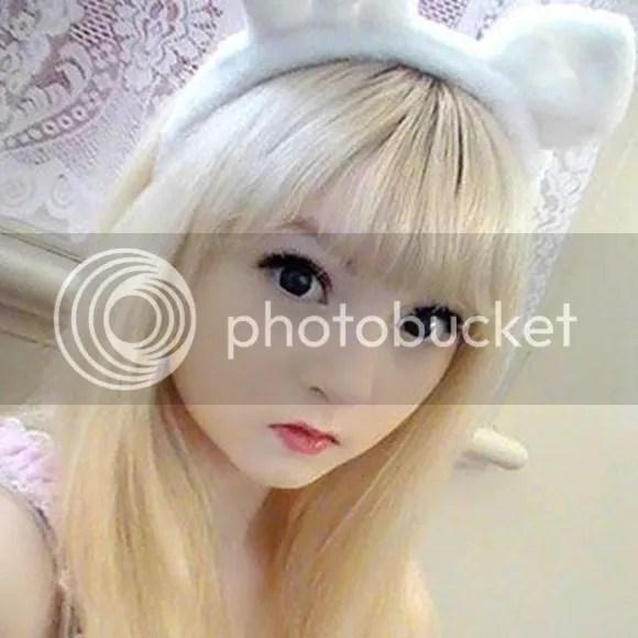 photo m225544996_zpsb0b7ffaa.jpg